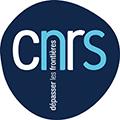 CNRS_web