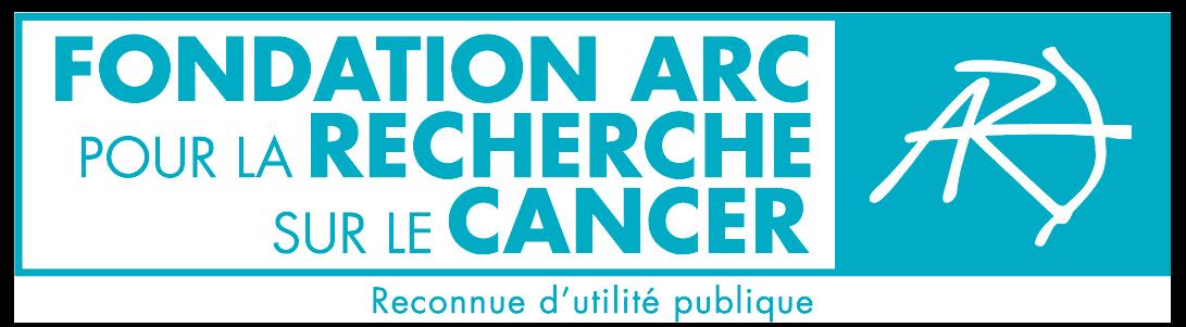 Fondation ARC png